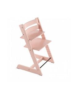 Stokke Kinderstoel