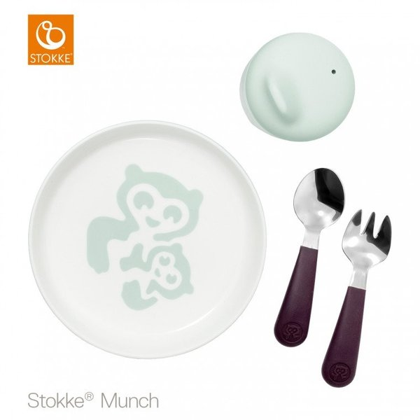 Stokke Munch Essentials