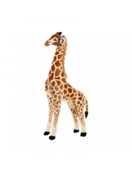 Childhome Giraf