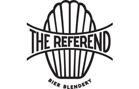 The Referend Bier Blendery