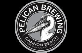 Pelican Brewing