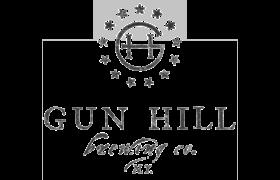 Gun Hill Brewing Company
