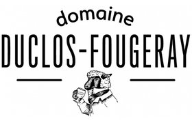 Domaine Duclos Fougeray