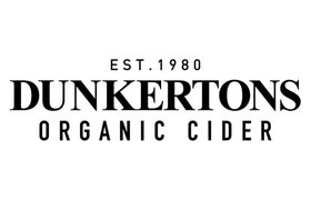 Dunkerton's Cider Company
