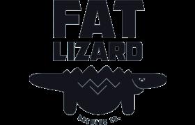 Fat Lizard Brewing Company