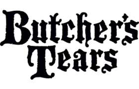 Butcher's Tears Brewery