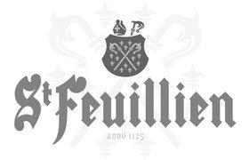 St Feuillien