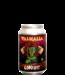 Walhalla Craft Beer Loki