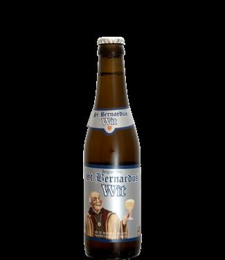 Brouwerij Sint Bernardus Wit
