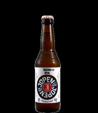 Jopen Craft Beer NON IPA