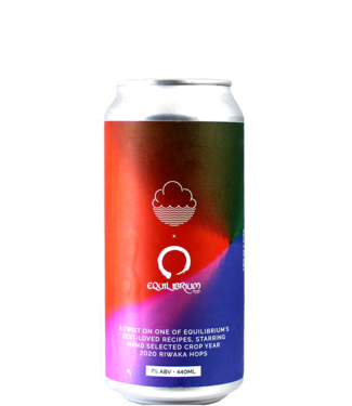 Cloudwater Brew Co Two Of A Kind
