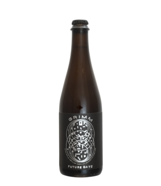 Grimm Artisanal Ales Future Days
