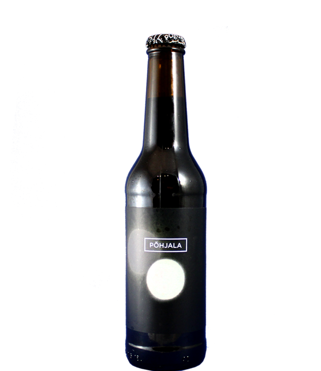 Põhjala Brewery Öö