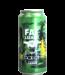 Fat Lizard Brewing Company Lake Bodom Lager