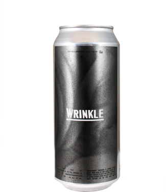 The Veil Brew Co. Wrinkle