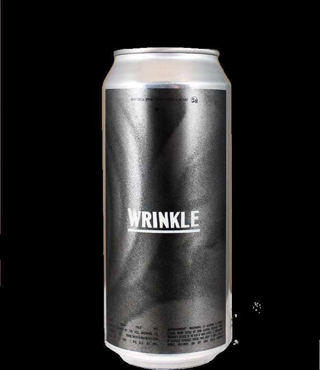 The Veil Brew Co. Wrinkle