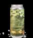 The Veil Brew Co. Never Calm³: XTREME