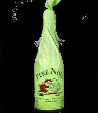 Brouwerij De Ranke Pere Noel