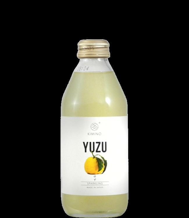 Kimino Yuzu
