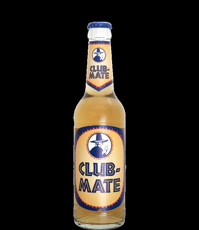 Club - Mate