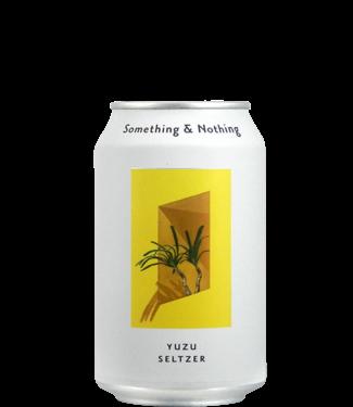 Something & Nothing Yuzu