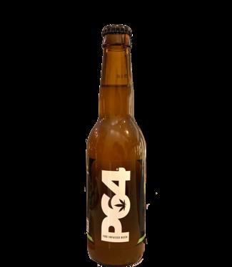 P64 (AF)