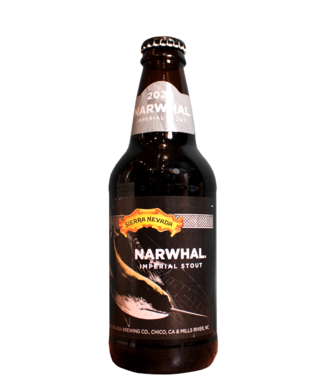 Narwhal 2020