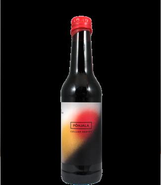 Põhjala Brewery Öö PX (Cellar Series)