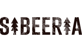 Sibeeria