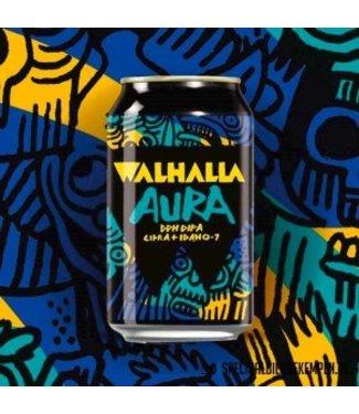 Walhalla Craft Beer Aura