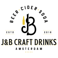 J&B Craft Drinks