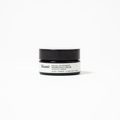 LIKAMI LIKAMI facial hydrating cream klein