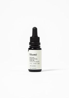 LIKAMI Likami facial essential serum groot