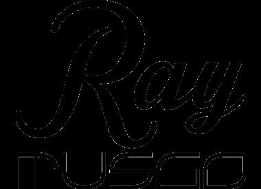 ray musgo
