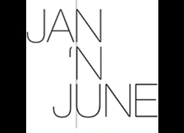 Jannjune