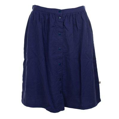 Oydi Skirt Carla