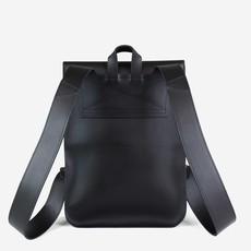 Zand-erover Zand - erover Backpack medium