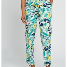 People Tree People Tree Candice Tropical Trousers