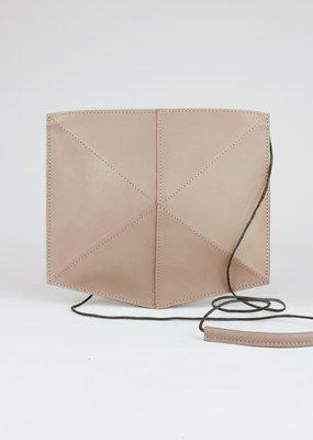 Zand-erover Zand-erover Mini fold