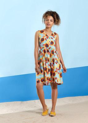 Komodo Komodo Marni Dress