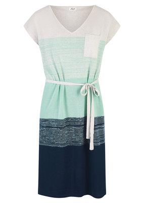 Komodo Komodo Aliana dress