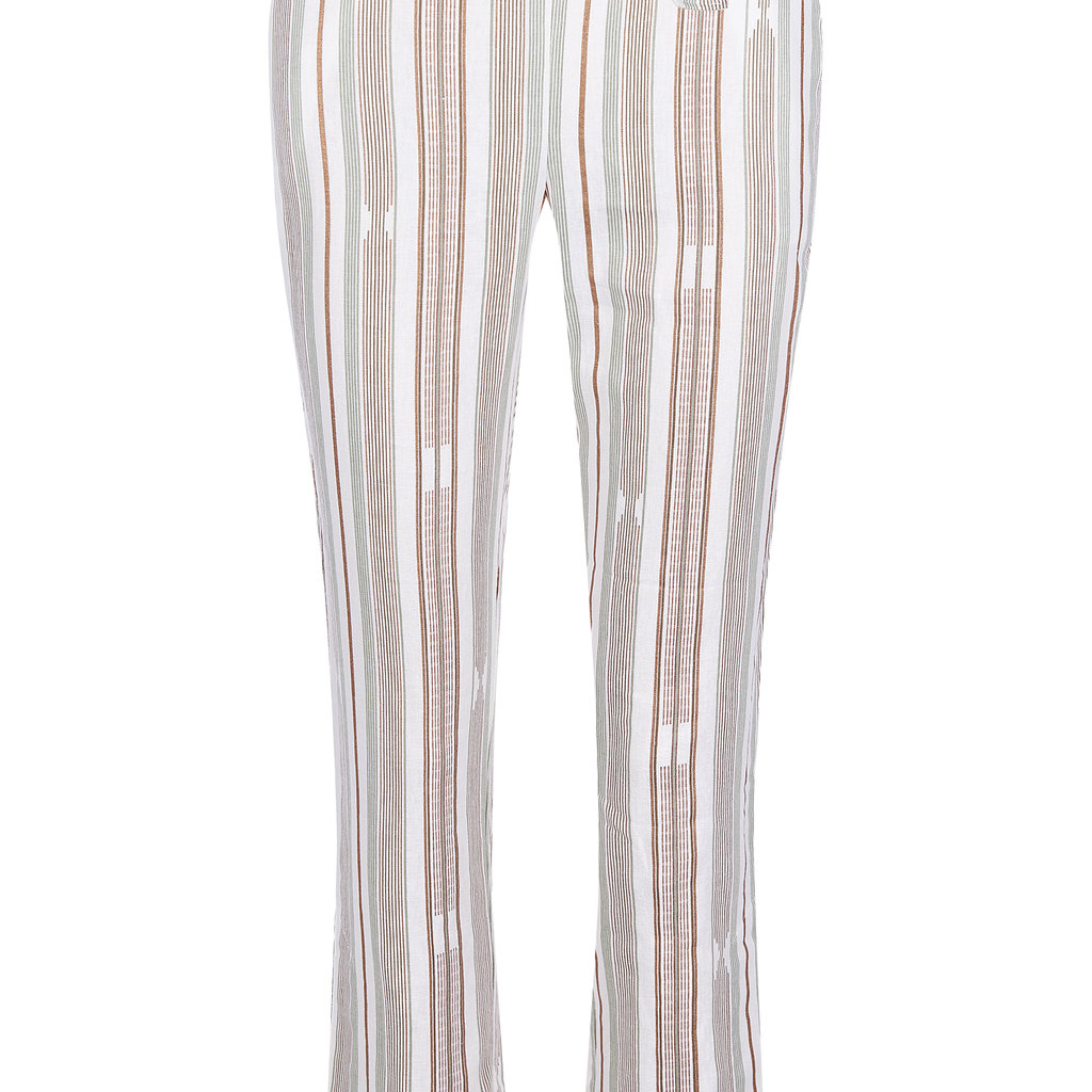 Komodo Komodo Alissa trousers