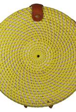Komodo Komodo Frisbee bag