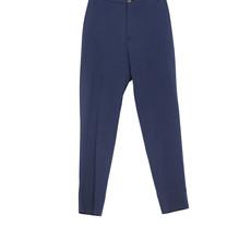 Bric-a-brac Bric-à-brac Trousers Kabardin