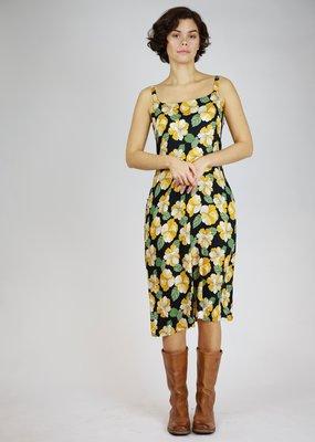 Bric-a-brac Bric-à-brac Dress mustang