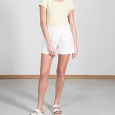 Jannjune Jannjune t-shirt aloe