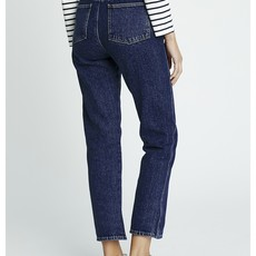 People Tree Cecile  Trousers