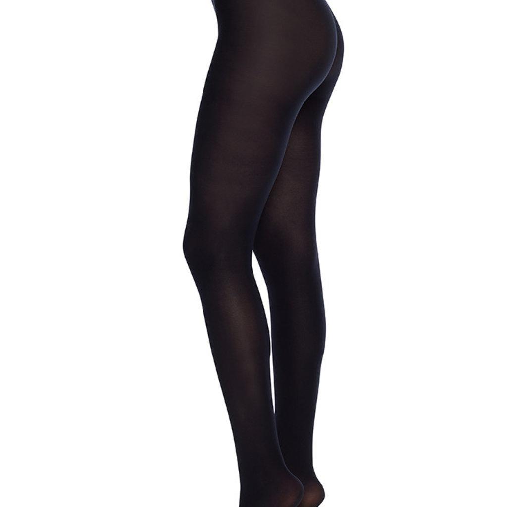 Swedish Stockings Olivia