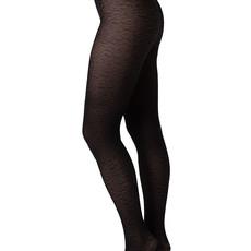 Swedish Stockings Emma