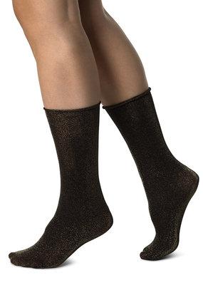 Swedish Stockings Swedish Stockings Lisa Sock